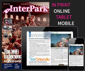 InterPark-Subscribe-Options-300x250