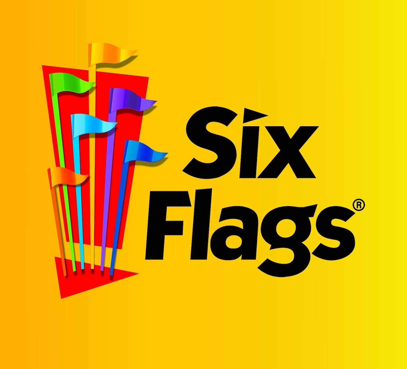 B. Riley Increases Six Flags (SIX) Price Target to $80.00