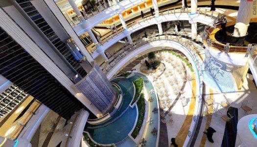 New FEC earmarked for Qatar
