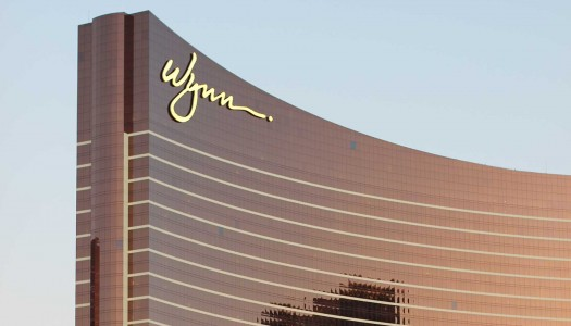 Wynn targets waterpark expansion