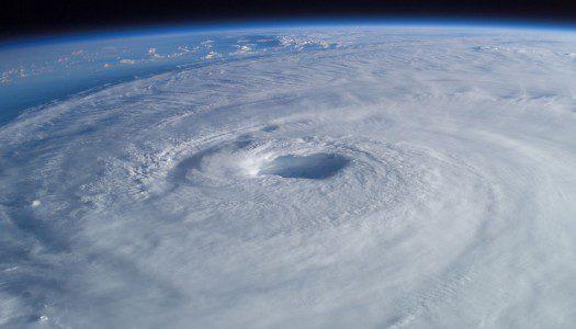 nWave to distribute Hurricane