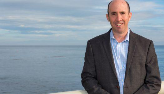 Rosenberg tapped as future IAAPA chairman