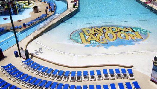 Daytona Lagoon opens for 2017 season