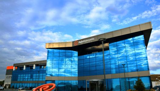 Polin achieves R&D centre certification in Turkey