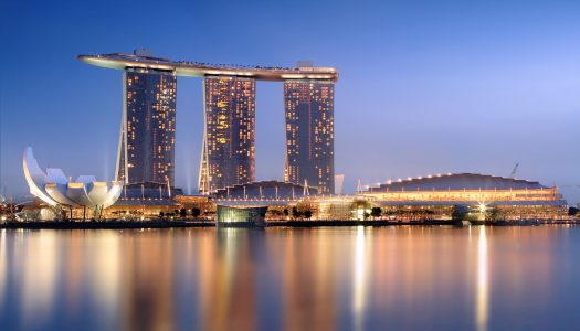 'Continued growth' for Asian Attractions Expo