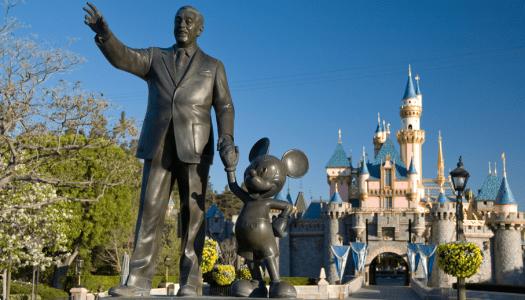 General Motors CEO elected to Disney board