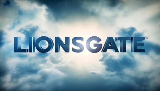 Plans unveiled for Lionsgate Movie World in South Korea
