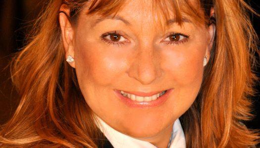 Blackpool Pleasure Beach boss pegged as future IAAPA chair