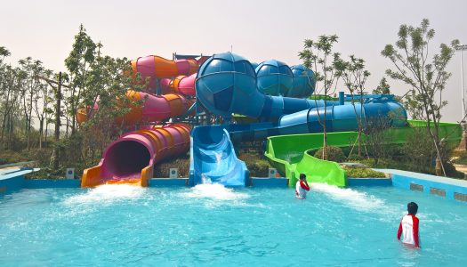 WhiteWater expands Southeast Asia division