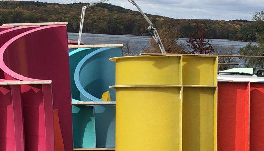 Category 5: Quassy reveals 'extreme' raft ride details