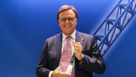 Roland Mack confirmed as keynote SATE Europe speaker