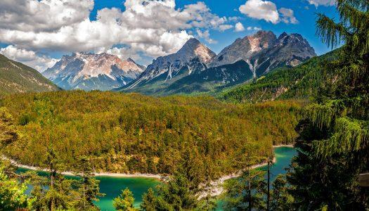 Compagnie des Alpes acquires Austria's Familypark