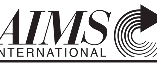 AIMS International discloses new directors and board officers for 2019