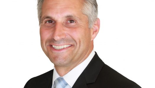 Triotech appoints Eric Beauregard as vice president of global sales