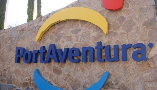 PortAventura to invest in Convention Centre expansion