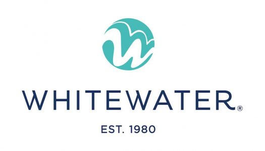 WhiteWater acquires rights to iconic waterslide SlideWheel