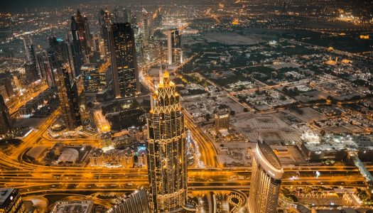 DXB Entertainments announce mixed results for H1