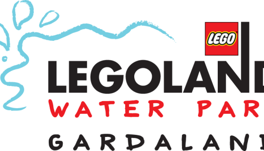 First Legoland waterpark to open in Europe