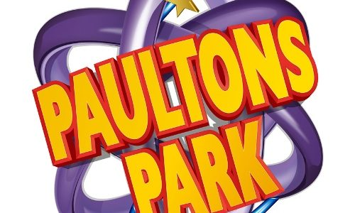 New Americana-themed world Tornado Springs coming to Paultons Park