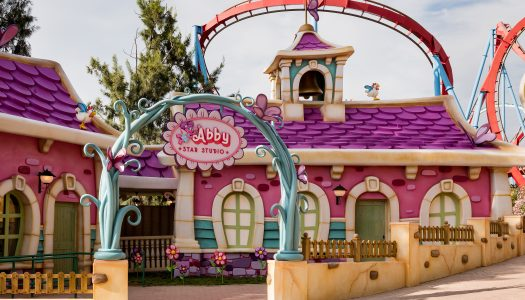 PortAventura World brings new additions to summer 2019 programme