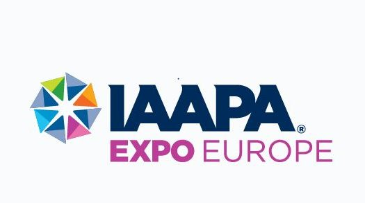 Speakers announced for IAAPA Expo Europe 2019 in Paris