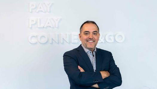 Connect&GO makes three strategic appointments