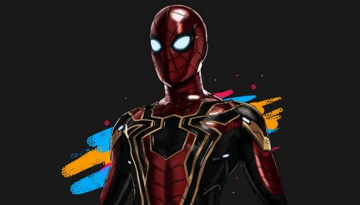 New superhero-themed attractions to open at Disney Parks