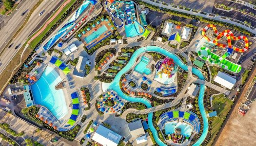 ADG awarded World Waterpark's 2019 Leading Edge Award
