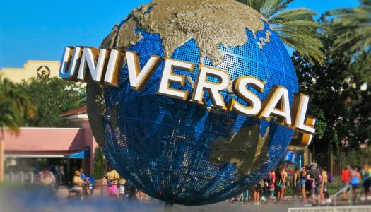 Epic Universe due to open at Universal Orlando Resort in 2023