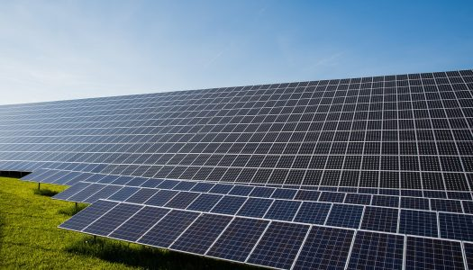 Solar energy plant to be installed at PortAventura World
