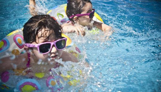 Waterplay announces three new experience-centred aquatic products