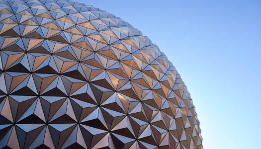 Disneyland Resort to upgrade Snow White's Scary Adventures dark ride