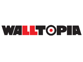 Walltopia to announce details of new product, The Tree Course