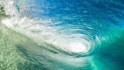 American Wave Machines to provide PerfectSwell surfing facility in Japan
