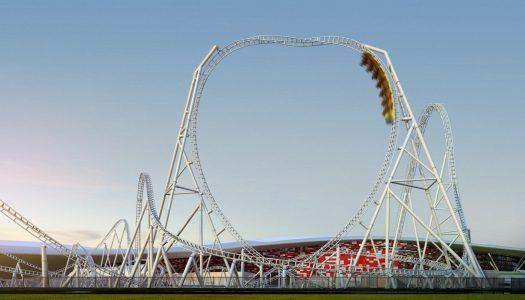 Ferrari World Abu Dhabi launches year-long edutainment programme