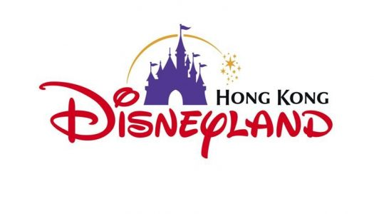 Hong Kong Disneyland's vacant sites to be used as coronavirus quarantine facilities