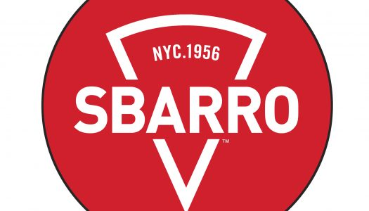 International Theme Park Services to Market Sbarro Pizzas