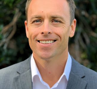 Legoland California Resort appoints Kurt Stocks as new general manager