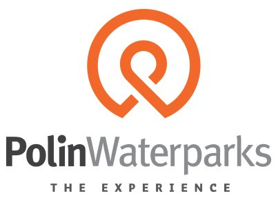 Polin Waterparks launches the Time Rider waterslide