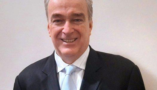 SACOA appoints Chris Vecchione