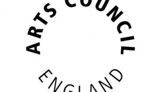 Arts Council England launches £160m emergency package