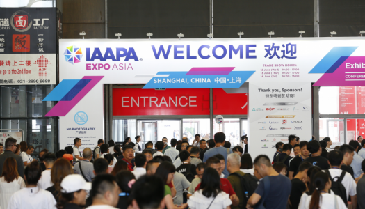 IAAPA Expo Asia 2020 postponed to 2021 due to coronavirus concerns