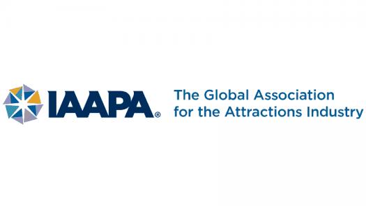 IAAPA offers COVID-19 educational series online