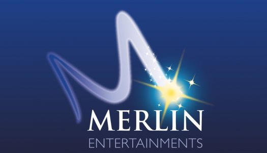 Merlin Entertainments closes UK theme parks and attractions