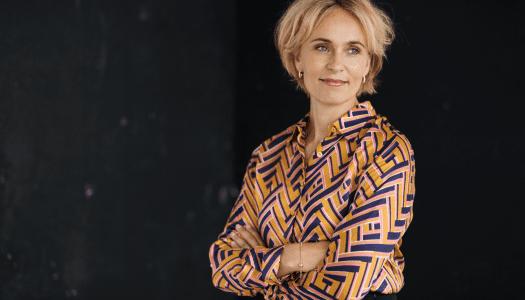 Tivoli appoints Susanne Mørch Koch as new CEO