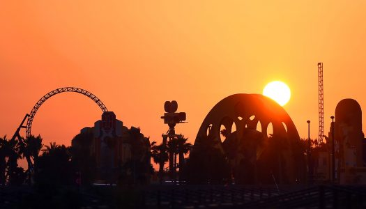 Attractions industry heavily impacted by coronavirus in MENA, but venues begin to reopen