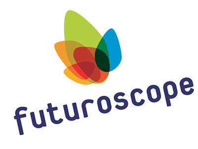 Futuroscope is gearing up to reopen