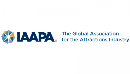 IAAPA pushes for aid from Congress on behalf of attractions industry