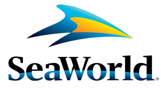 SeaWorld announces leadership changes