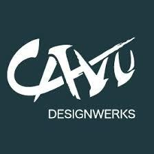 CAVU Designwerks launches Bluesky Services
